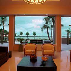 Hotel 15